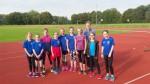 2017-09-21, Kinder_Jugendtraining
