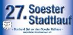 Soester_Stadtlauf_2017_logo
