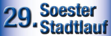 Soester_Stadtlauf_2019_Logo