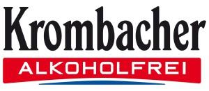 Krombacher AF