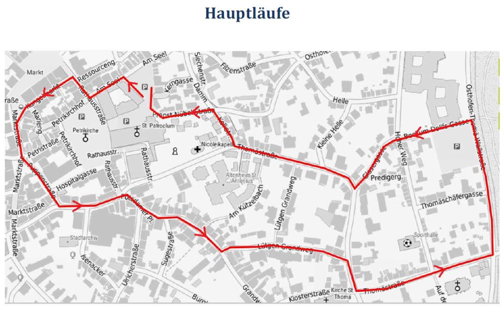Stadtlauf_2018_Hauptläufe_2000m