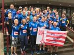 Gruppenbild Marathon Soest Silvesterlauf 2018 IMG-20181231-WA0013