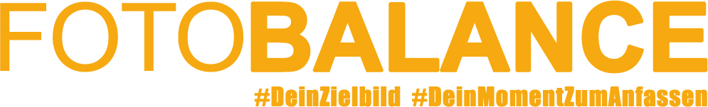 fb_logo_Aktuell
