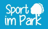 sportimpark_logo
