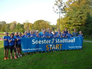 Soester_Stadtlauf_Startbanner