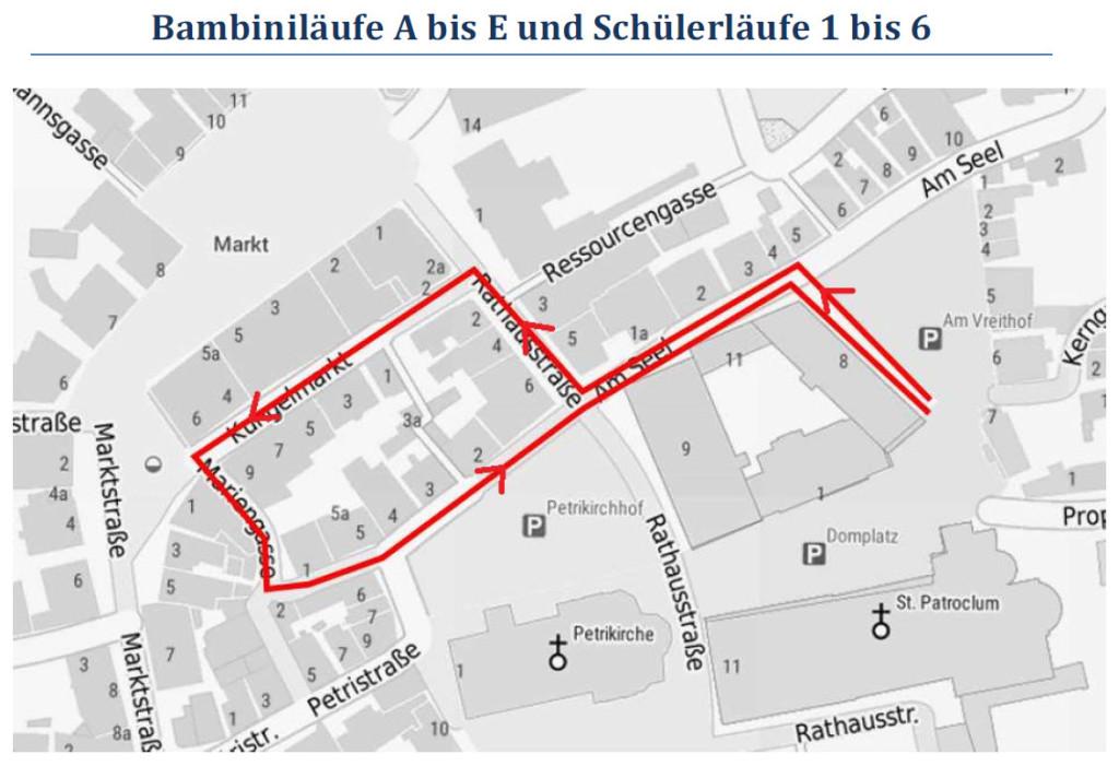Stadtlauf_2018_Bambinilauf_475m